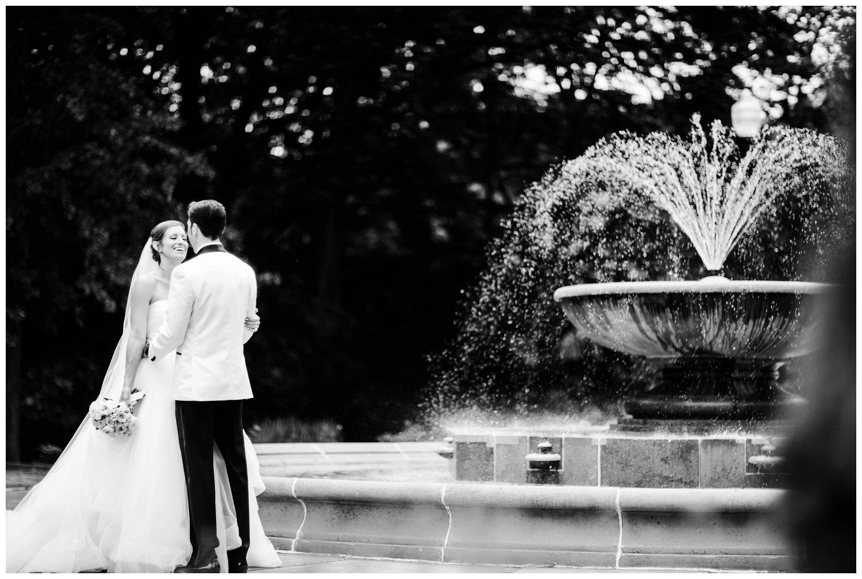 Downtown Cleveland Wedding_0104.jpg