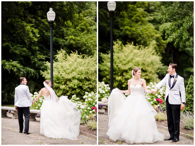 Downtown Cleveland Wedding_0106.jpg