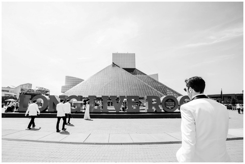 Downtown Cleveland Wedding_0124.jpg
