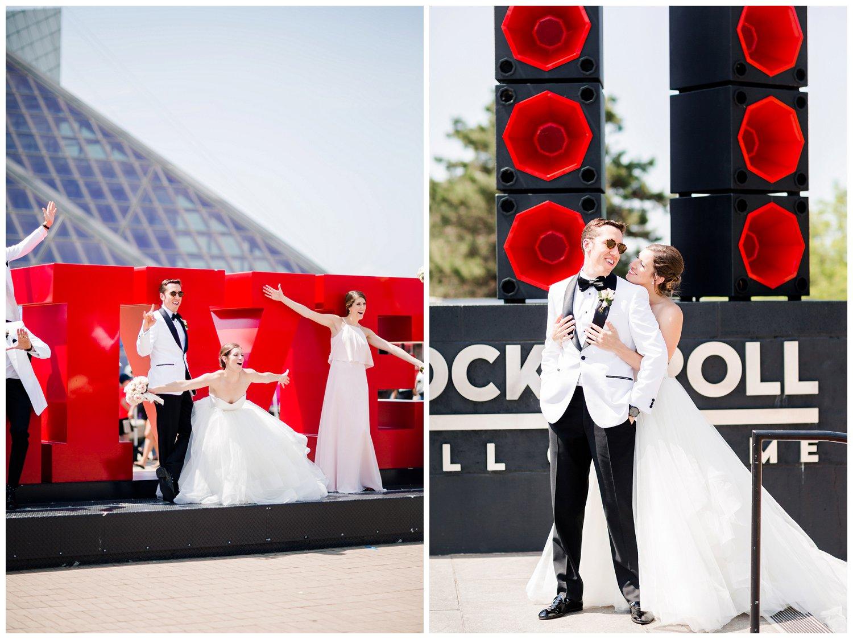 Downtown Cleveland Wedding_0126.jpg