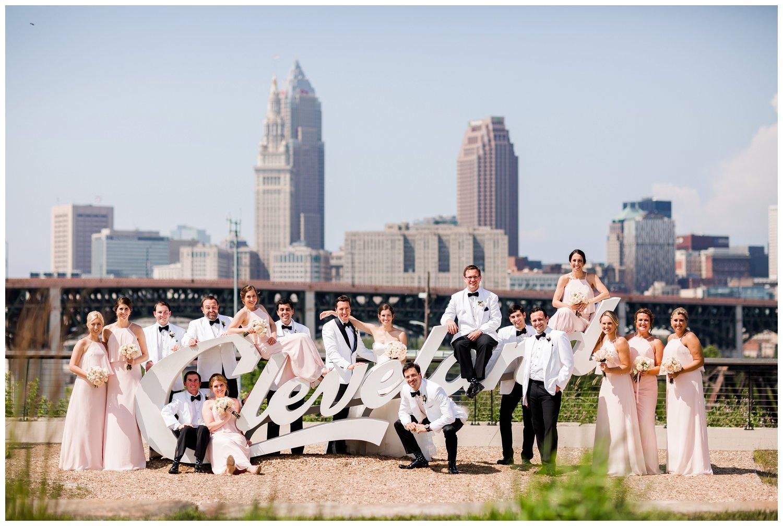Downtown Cleveland Wedding_0131.jpg