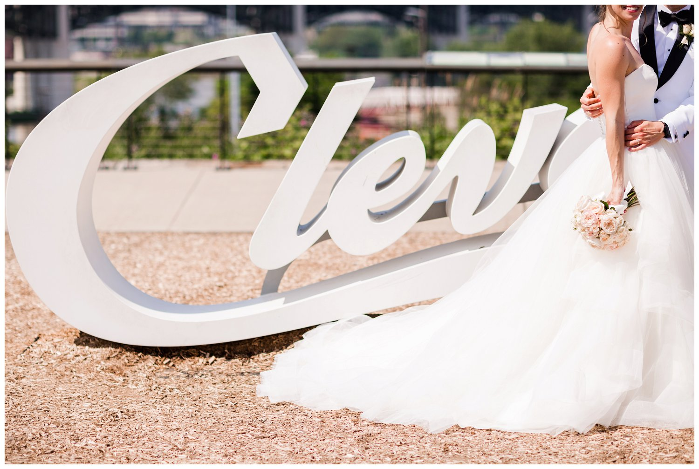 Downtown Cleveland Wedding_0132.jpg