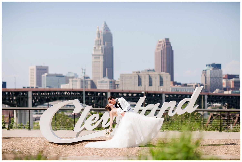 Downtown Cleveland Wedding_0133.jpg