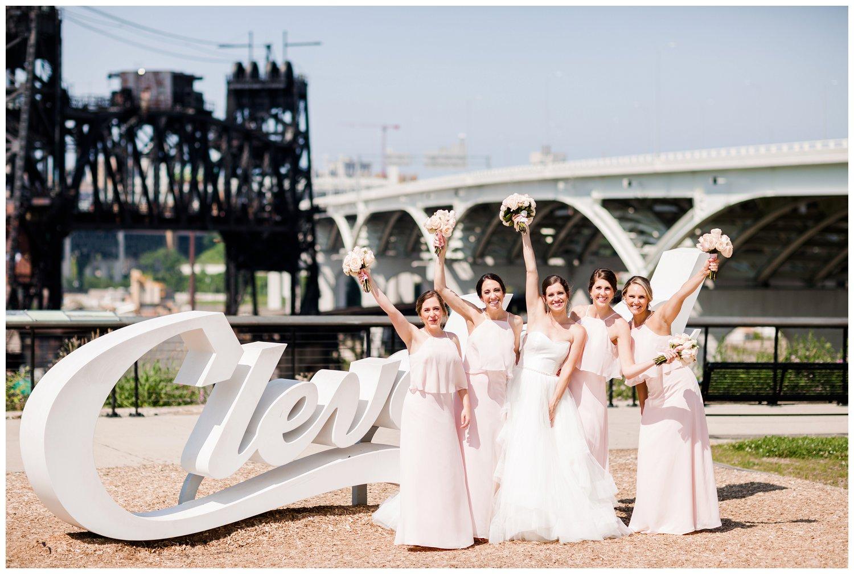 Downtown Cleveland Wedding_0134.jpg