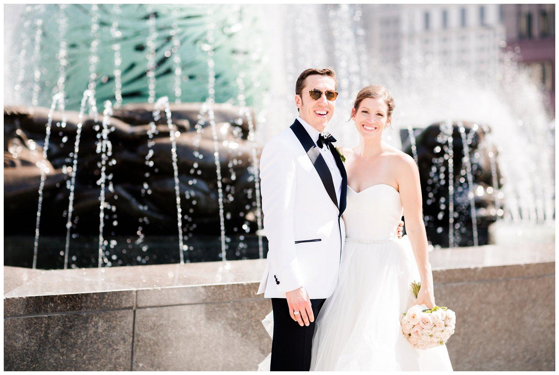 Downtown Cleveland Wedding_0136.jpg