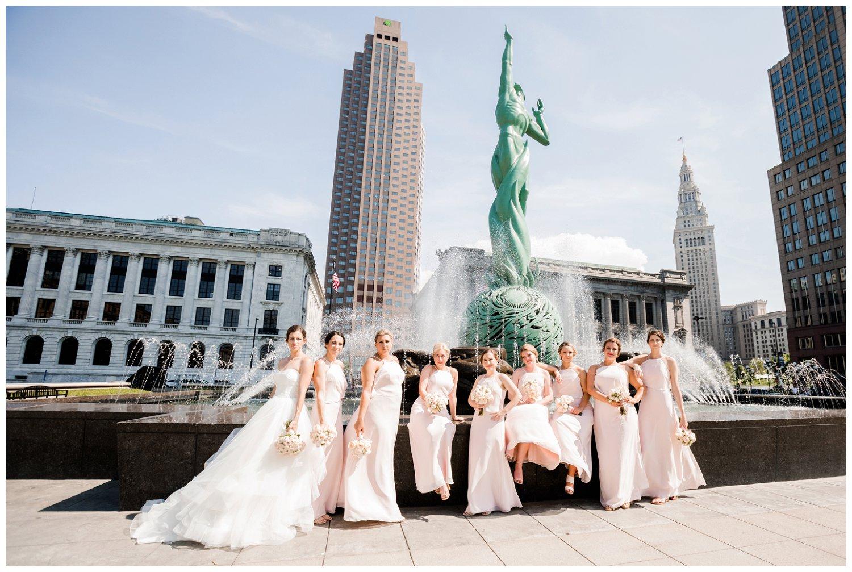 Downtown Cleveland Wedding_0142.jpg