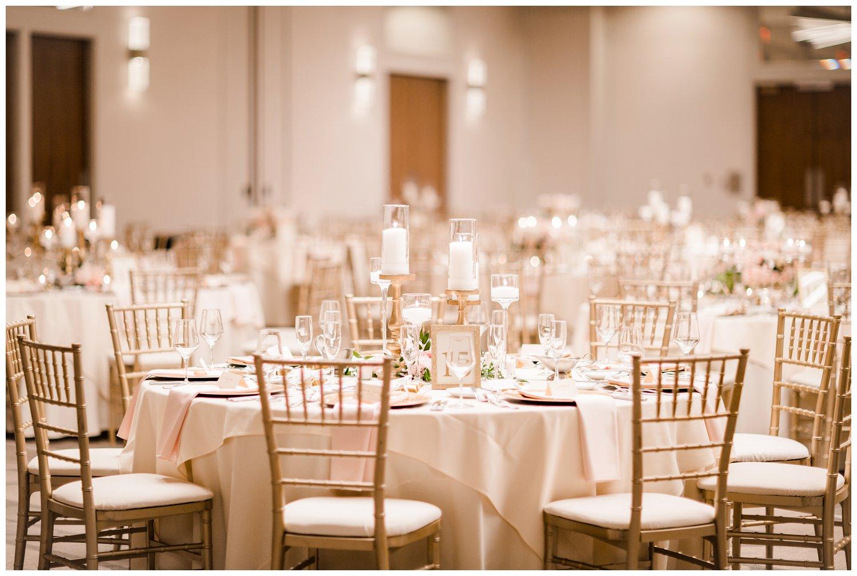 Downtown Cleveland Wedding_0153.jpg