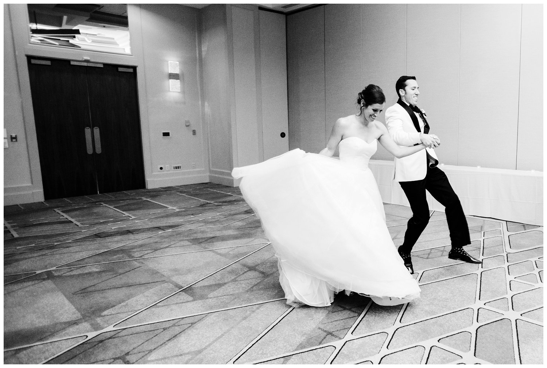 Downtown Cleveland Wedding_0163.jpg