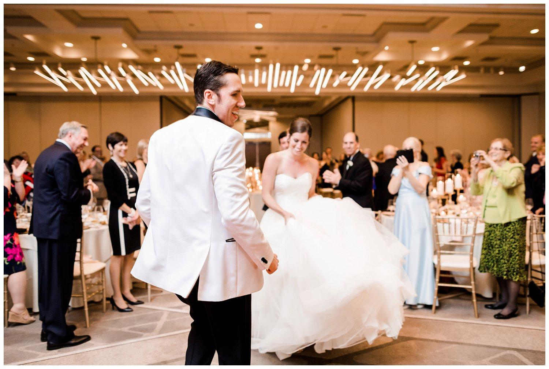 Downtown Cleveland Wedding_0165.jpg