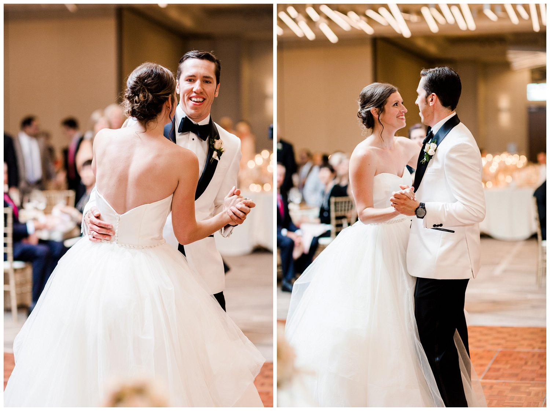Downtown Cleveland Wedding_0168.jpg