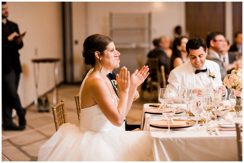 Downtown Cleveland Wedding_0181.jpg