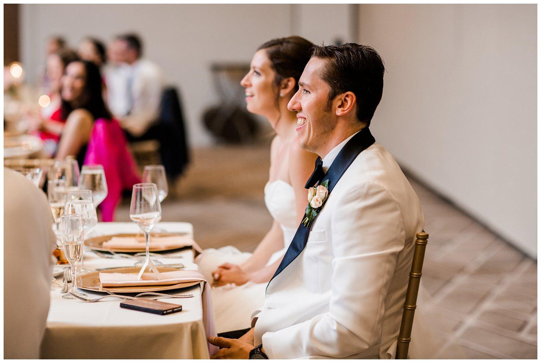 Downtown Cleveland Wedding_0184.jpg