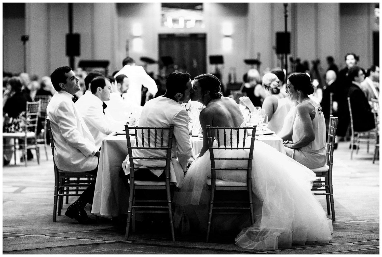 Downtown Cleveland Wedding_0187.jpg