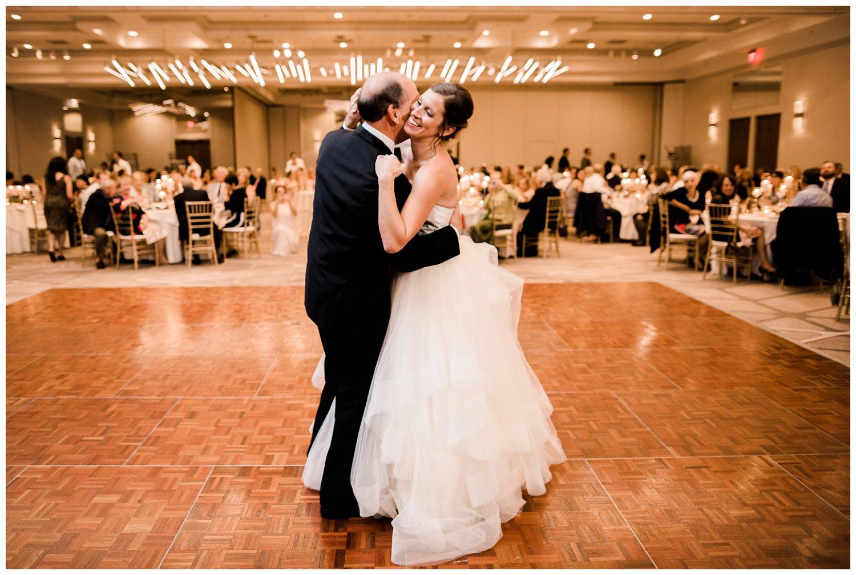 Downtown Cleveland Wedding_0188.jpg