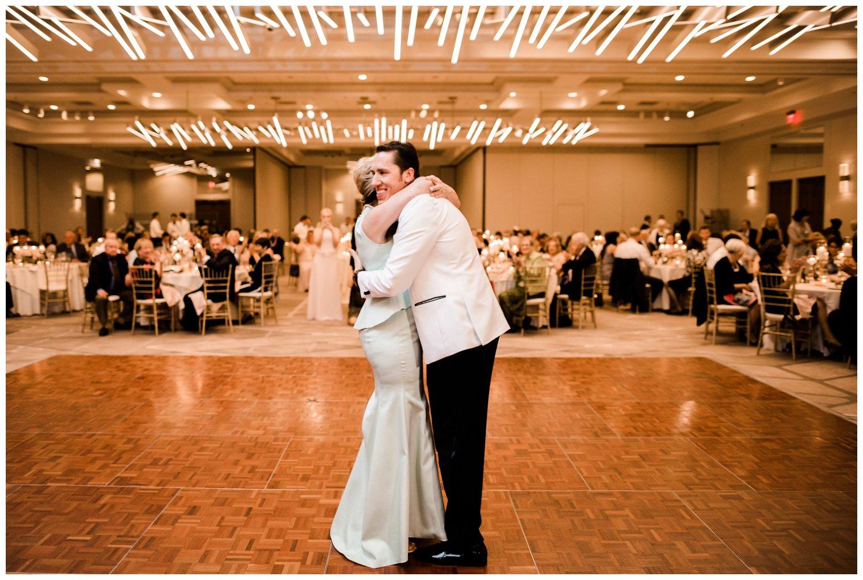 Downtown Cleveland Wedding_0194.jpg