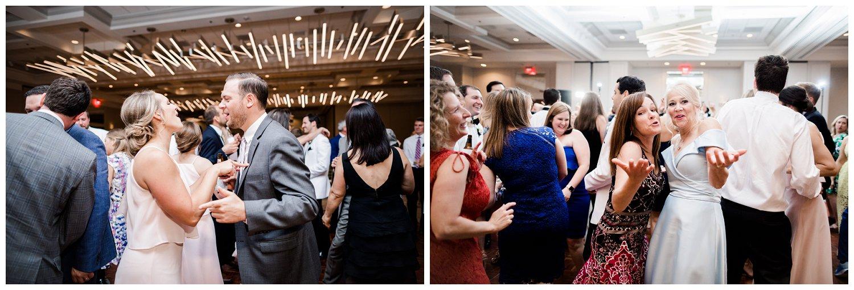 Downtown Cleveland Wedding_0201.jpg