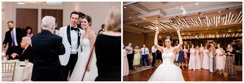 Downtown Cleveland Wedding_0208.jpg