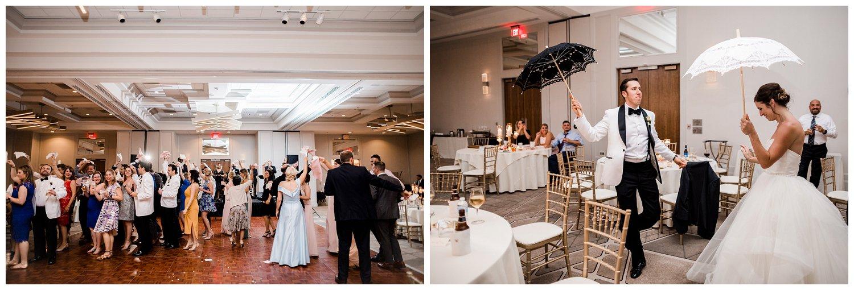 Downtown Cleveland Wedding_0213.jpg