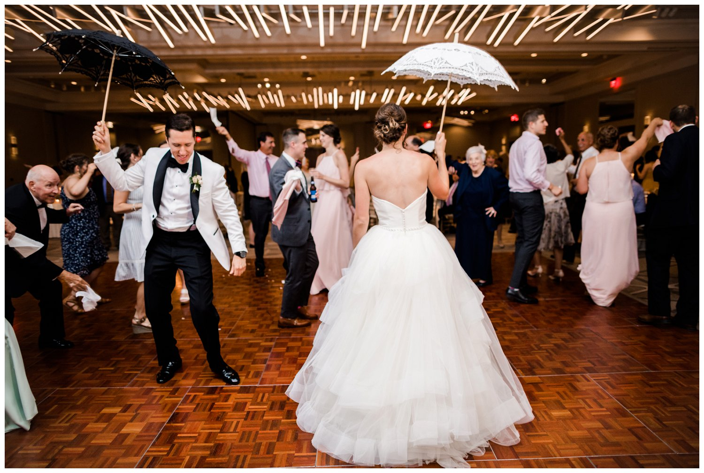 Downtown Cleveland Wedding_0215.jpg