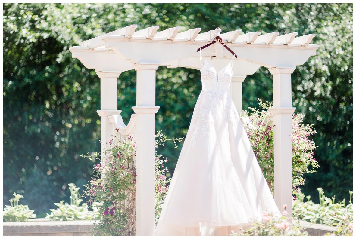 Lamalfa Mentor Wedding_0001.jpg