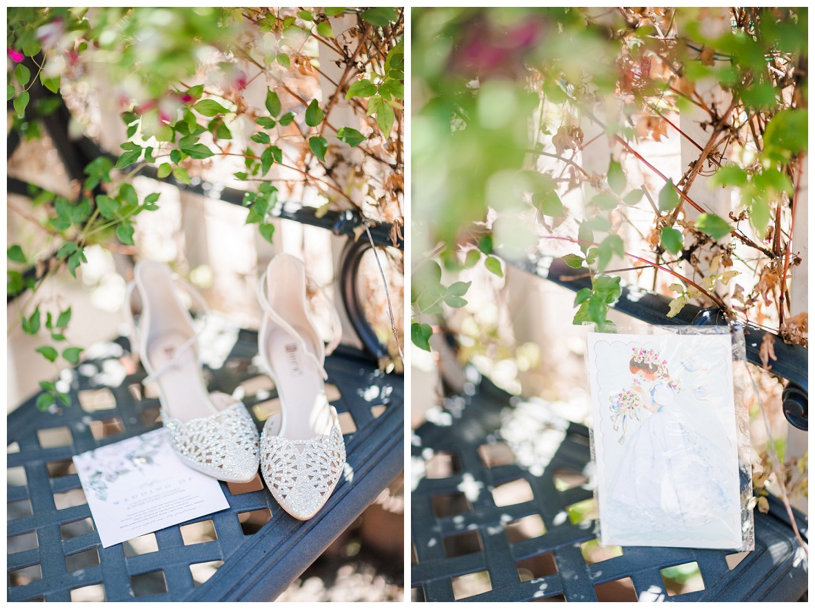 Lamalfa Mentor Wedding_0002.jpg