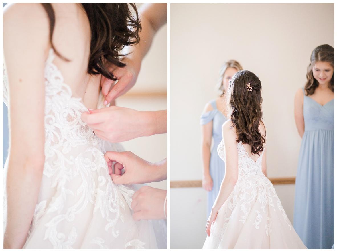 Lamalfa Mentor Wedding_0005.jpg