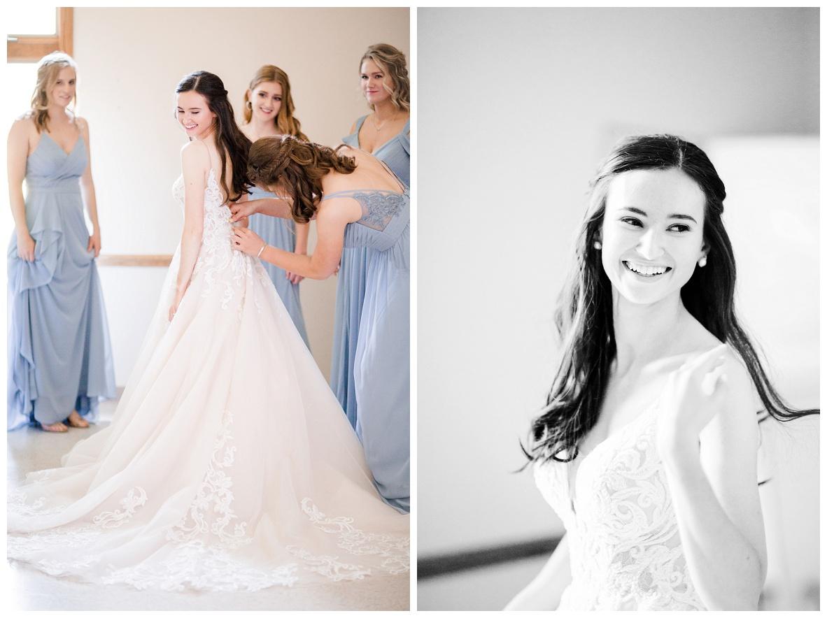 Lamalfa Mentor Wedding_0006.jpg