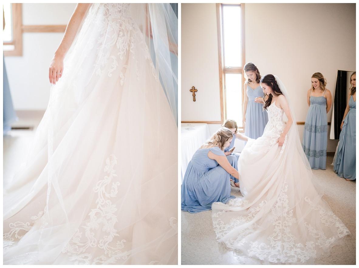 Lamalfa Mentor Wedding_0007.jpg