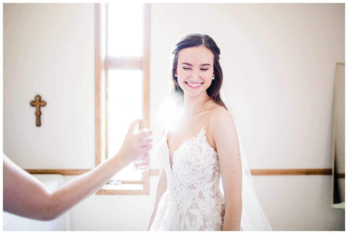 Lamalfa Mentor Wedding_0008.jpg