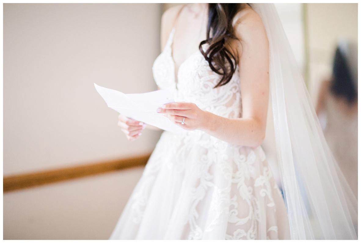 Lamalfa Mentor Wedding_0010.jpg