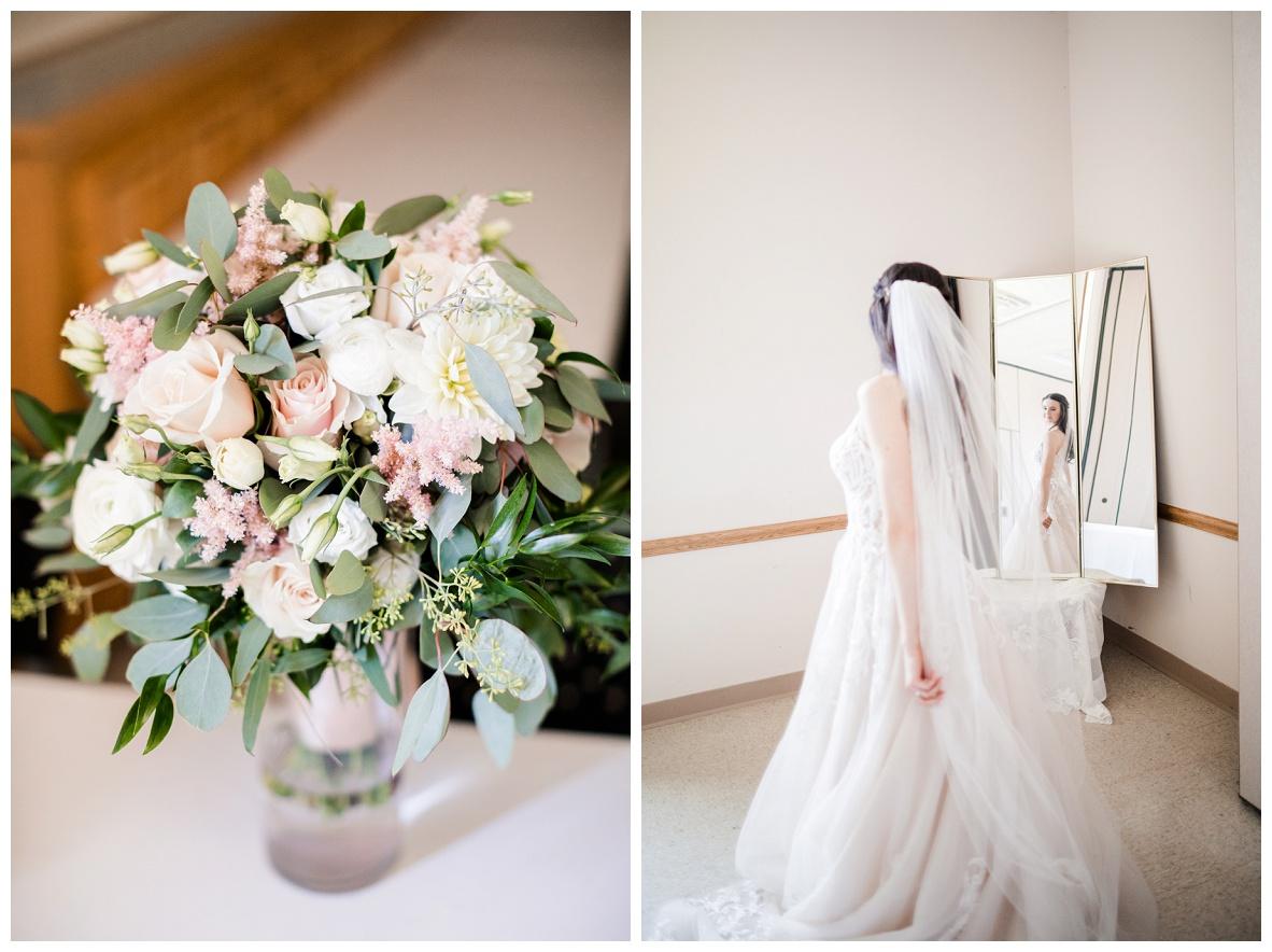 Lamalfa Mentor Wedding_0009.jpg