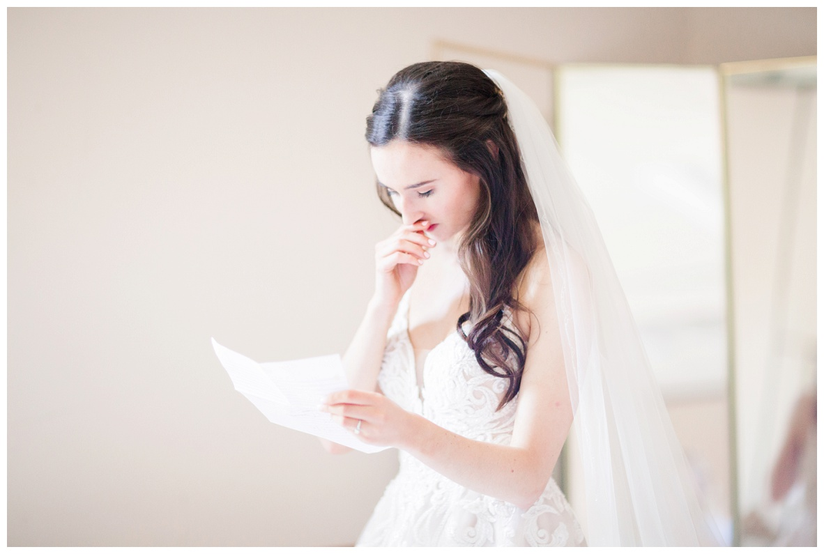 Lamalfa Mentor Wedding_0011.jpg
