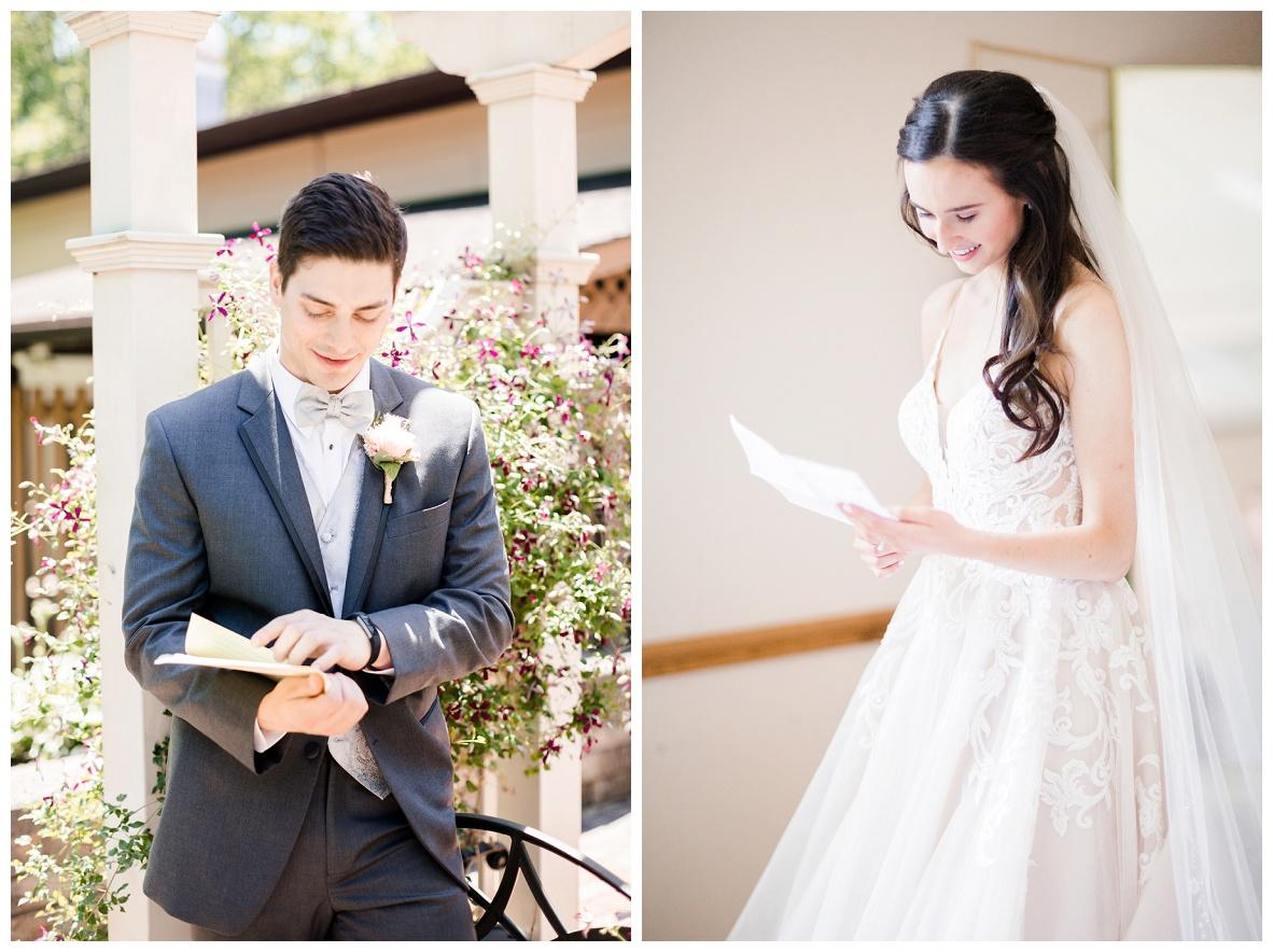 Lamalfa Mentor Wedding_0013.jpg