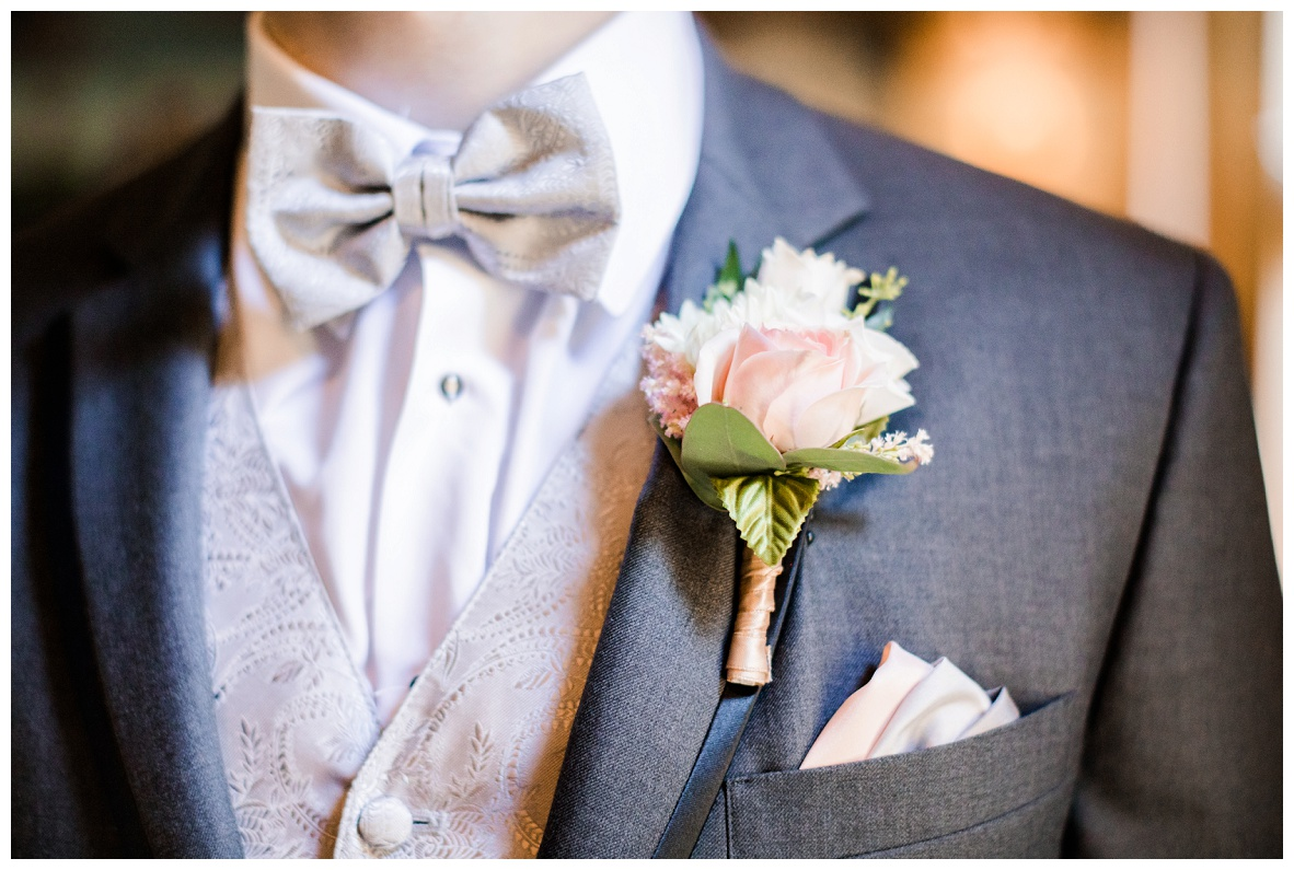 Lamalfa Mentor Wedding_0015.jpg