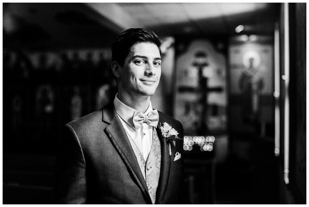 Lamalfa Mentor Wedding_0017.jpg