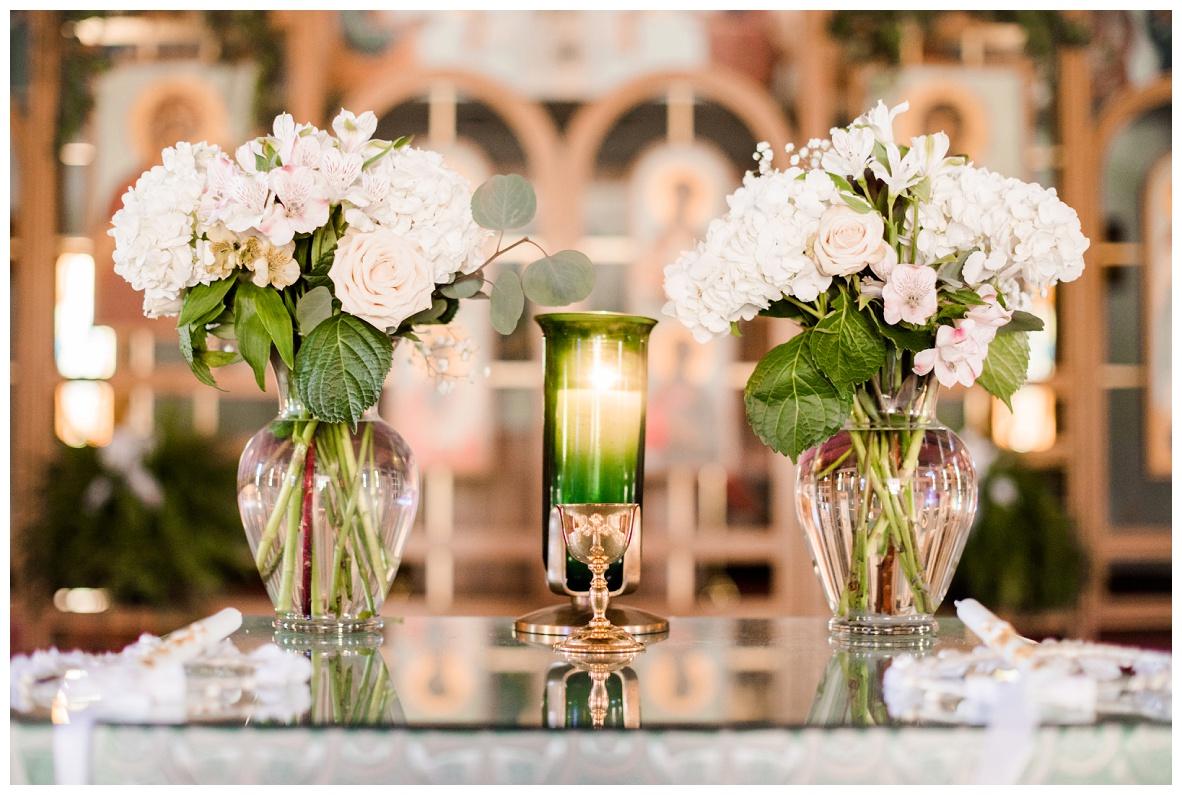 Lamalfa Mentor Wedding_0019.jpg
