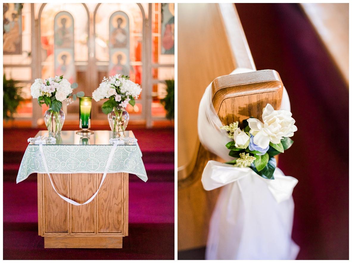 Lamalfa Mentor Wedding_0020.jpg