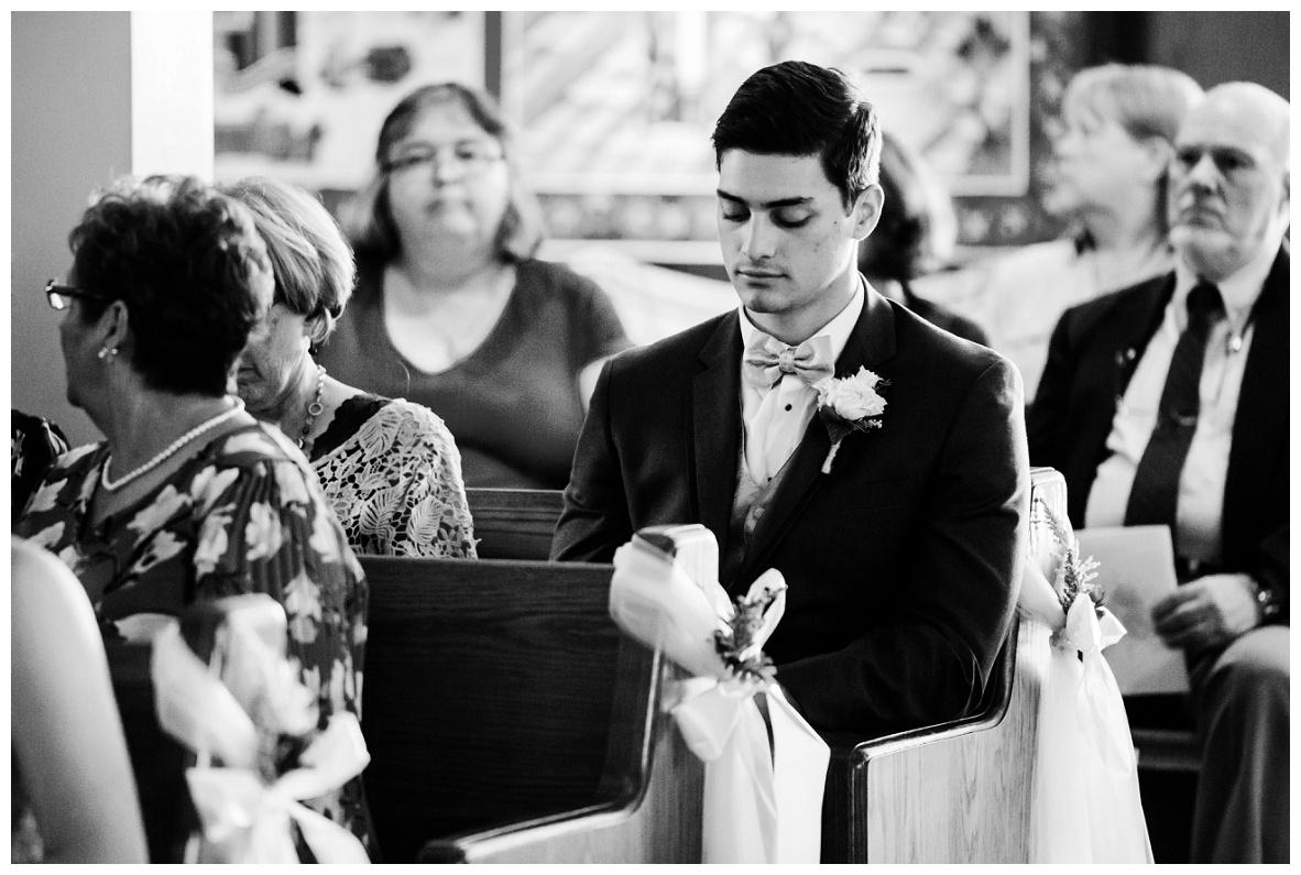 Lamalfa Mentor Wedding_0021.jpg