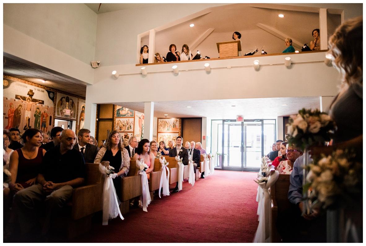 Lamalfa Mentor Wedding_0022.jpg