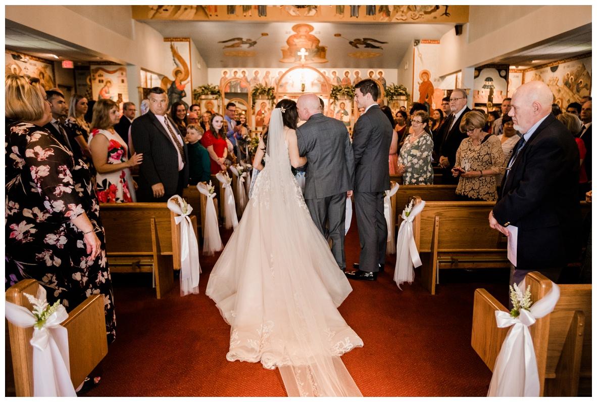 Lamalfa Mentor Wedding_0023.jpg