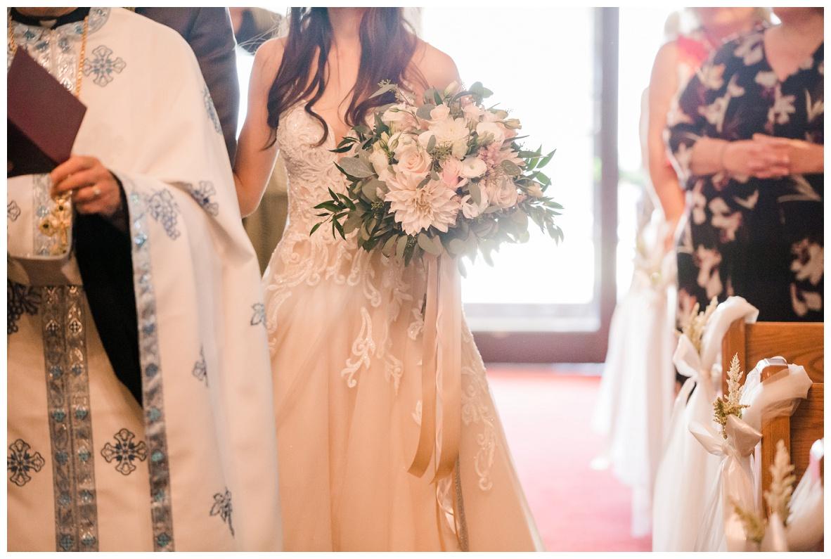 Lamalfa Mentor Wedding_0024.jpg