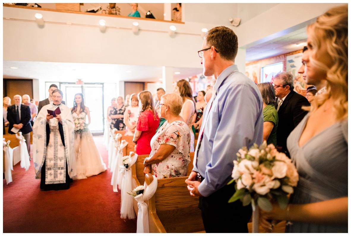 Lamalfa Mentor Wedding_0026.jpg