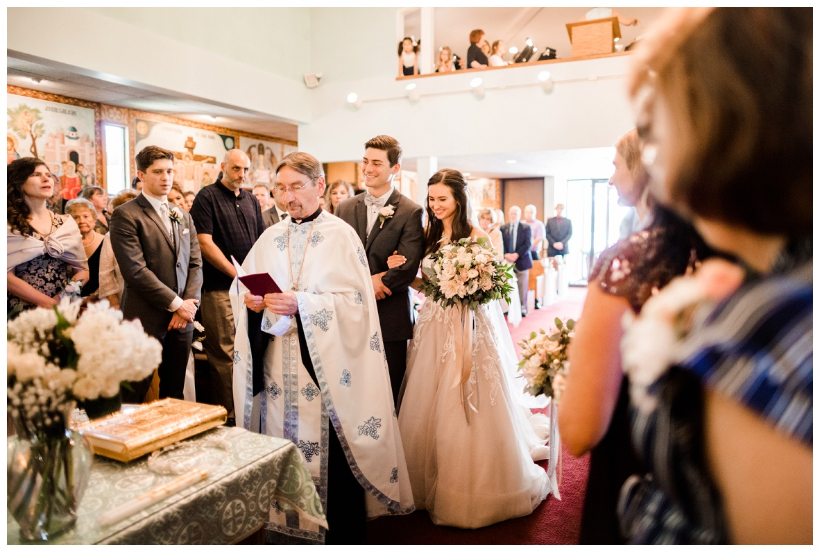 Lamalfa Mentor Wedding_0028.jpg
