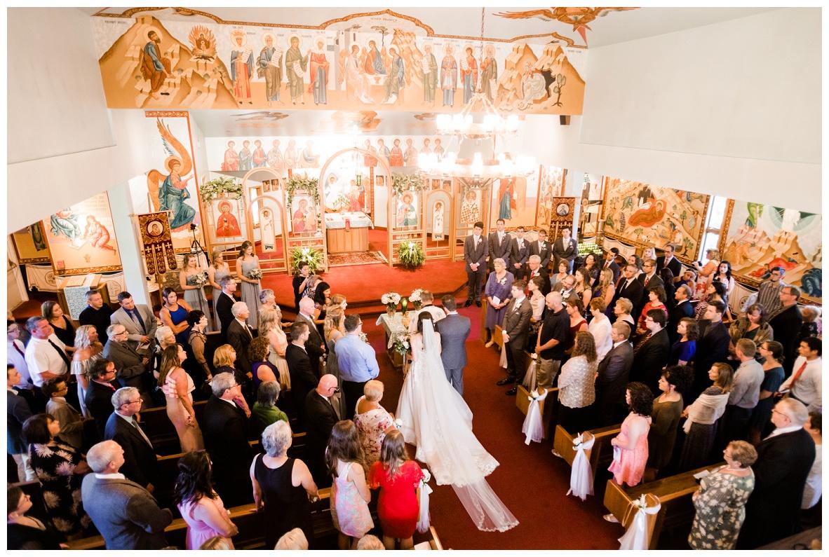 Lamalfa Mentor Wedding_0027.jpg