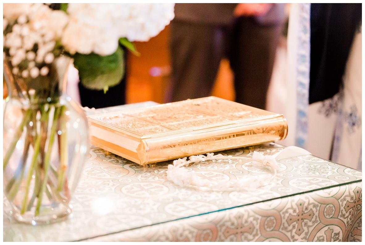 Lamalfa Mentor Wedding_0029.jpg
