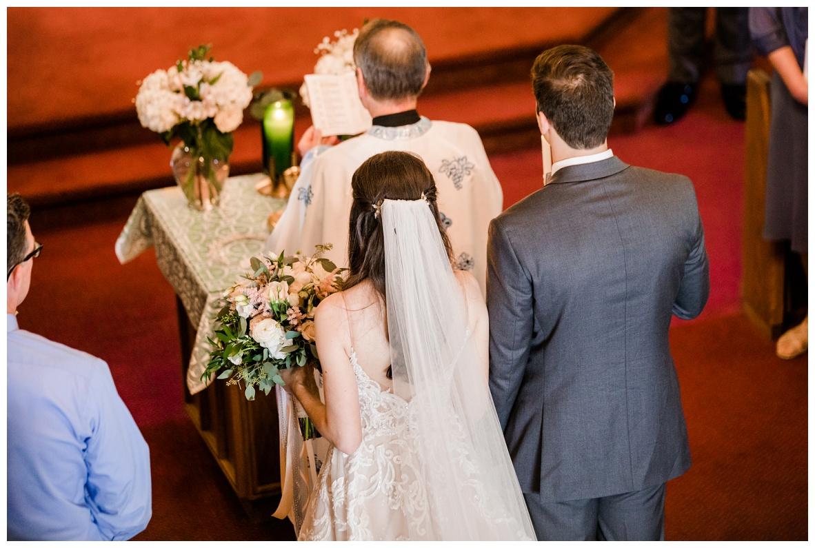 Lamalfa Mentor Wedding_0030.jpg