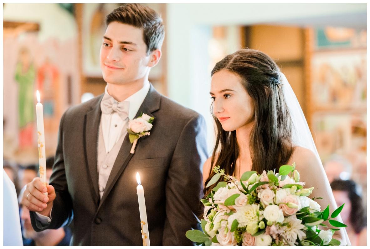 Lamalfa Mentor Wedding_0031.jpg