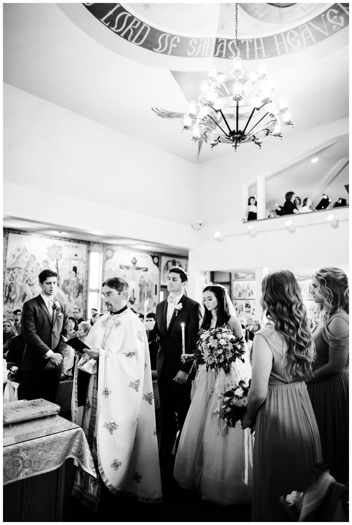 Lamalfa Mentor Wedding_0032.jpg