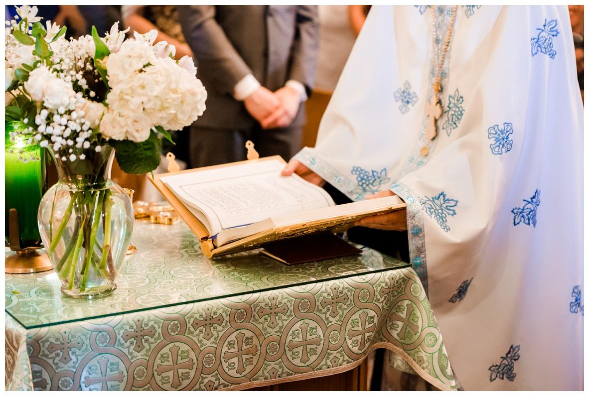 Lamalfa Mentor Wedding_0033.jpg