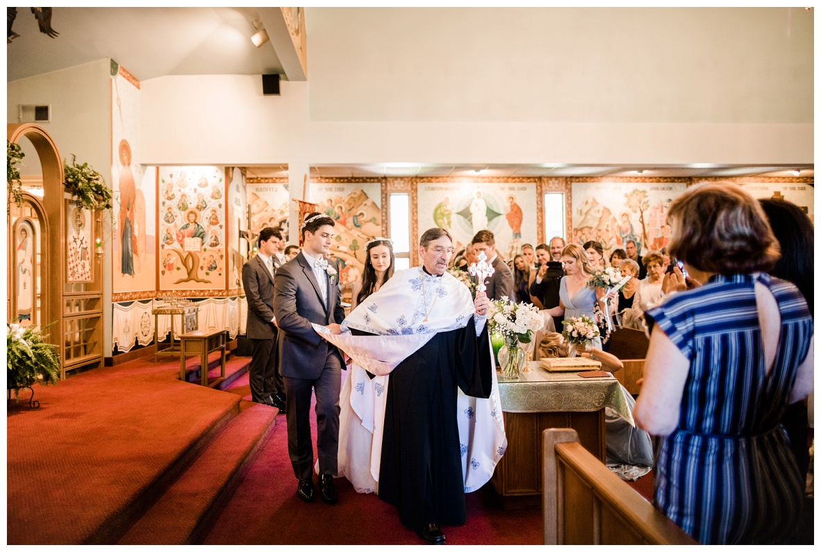 Lamalfa Mentor Wedding_0034.jpg